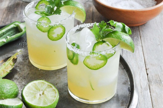 blog_cincodemayo_spicymarg