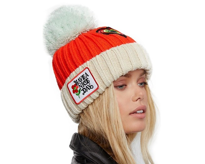 W1000-19760_Free-People-Happy-Place-Womens-Retro-Patch-knit-hat