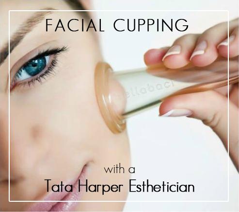 facialcupping