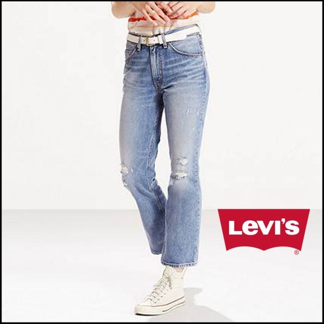 levis517.jpg