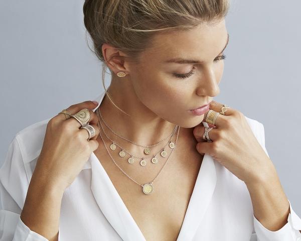 anna-beck-jewelry.jpg