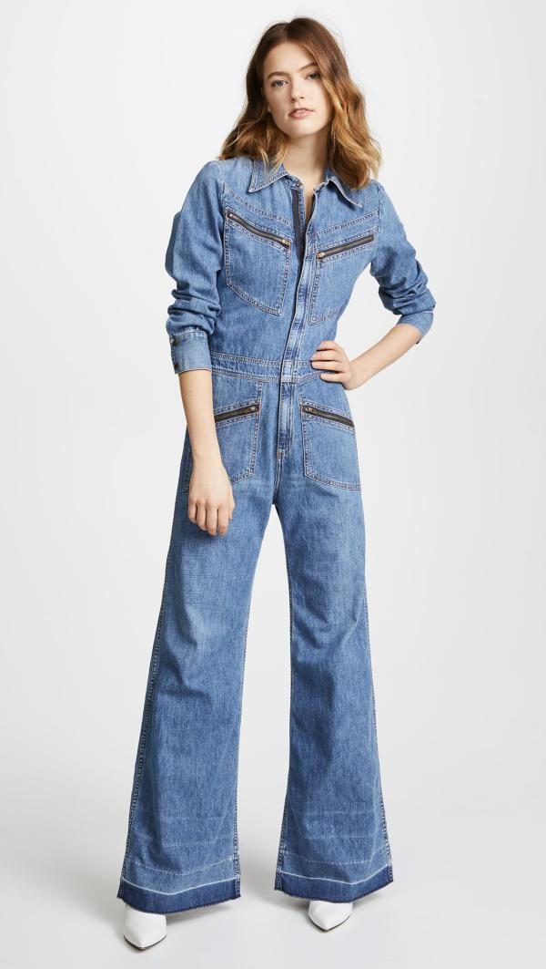 citizens-of-humanity-Sailing-Farrah-70s-Jumpsuit