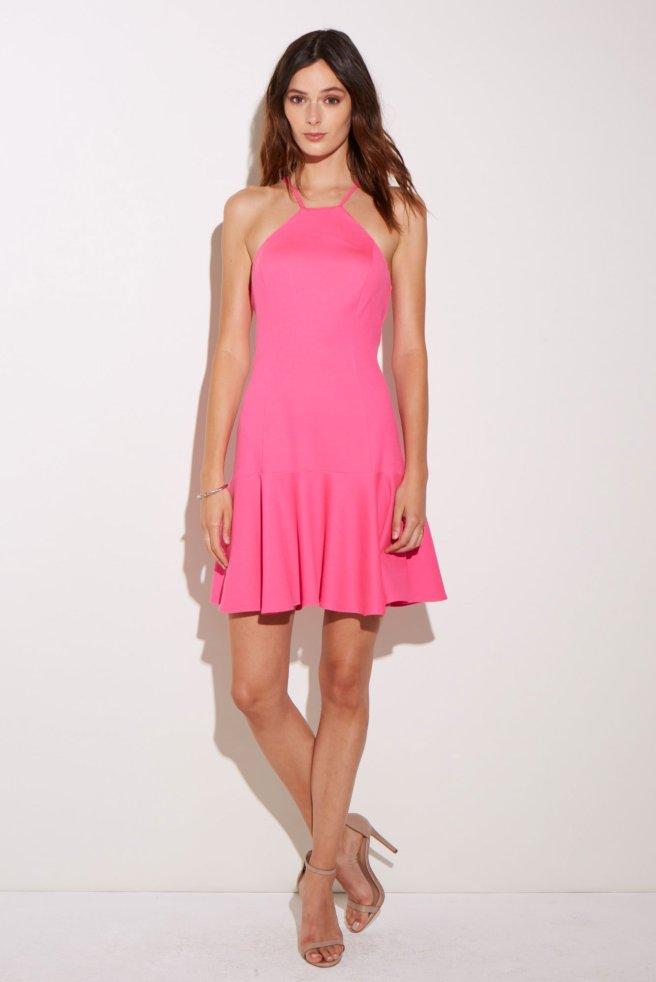kiely-dress_2048x