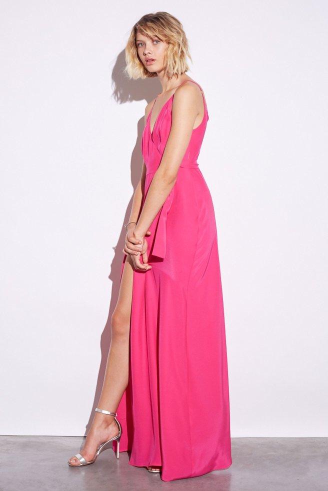 mcchenna-gown_2048x