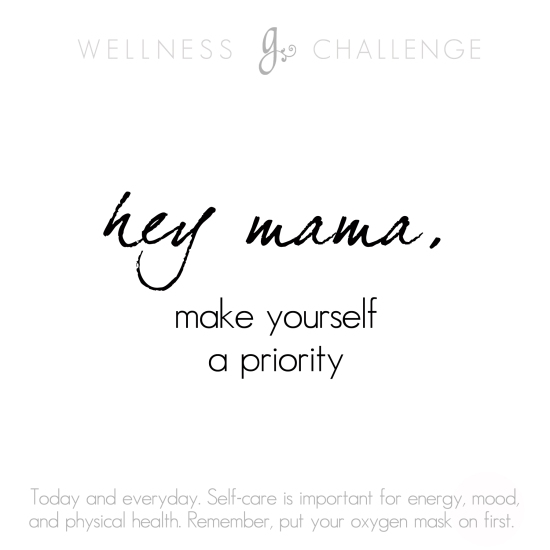 WellnessChallenge2018_mompriority (1)
