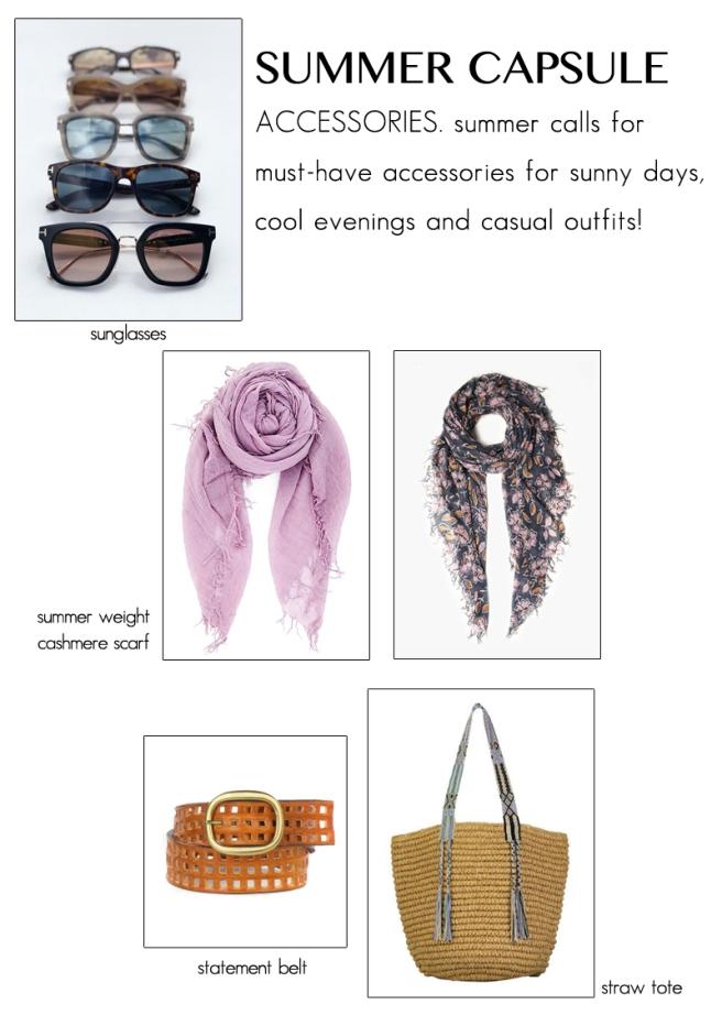 Blog-SummerCapsule-Accessories