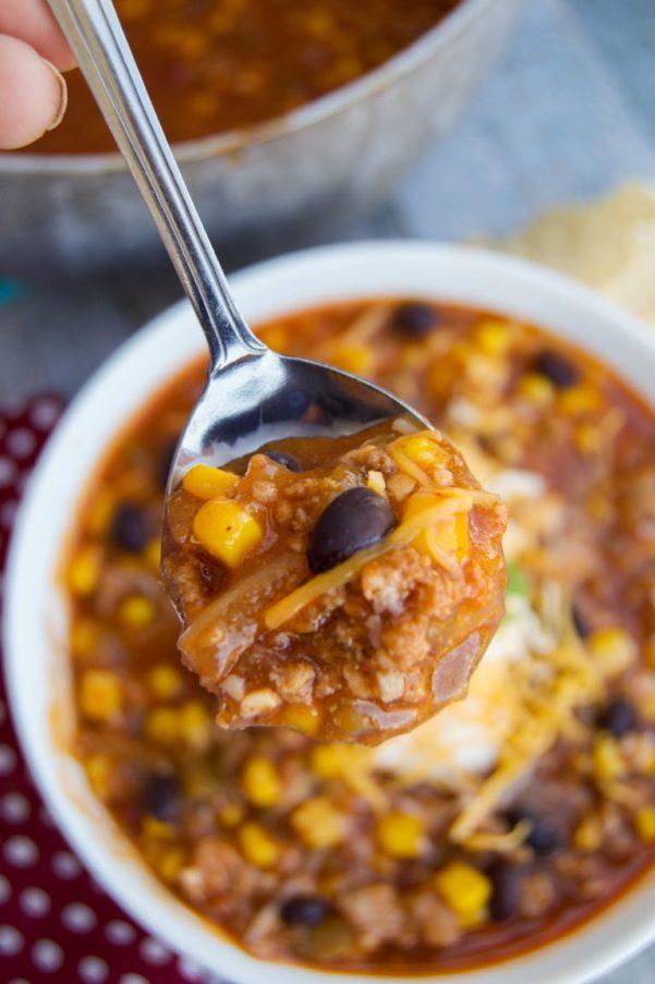 the-best-Taco-Soup-768x1155